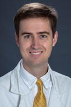 Michael Fiedorek, M.D.