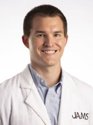 Gregory Lawson Smith, M.D.