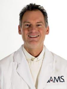 David Nagy, M.D.