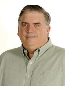 George Rader