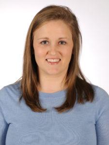 Sarah Tingle, M.D.