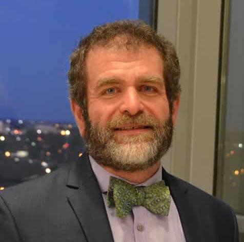 Alan Diekman