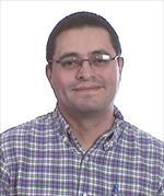 Horacio Gomez-Acevedo