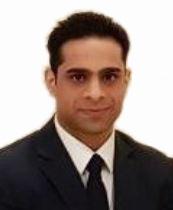 Obeid Shafi, MD