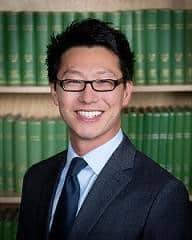 Kevin Kim