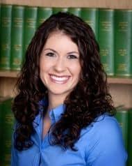 Lauren Kyle