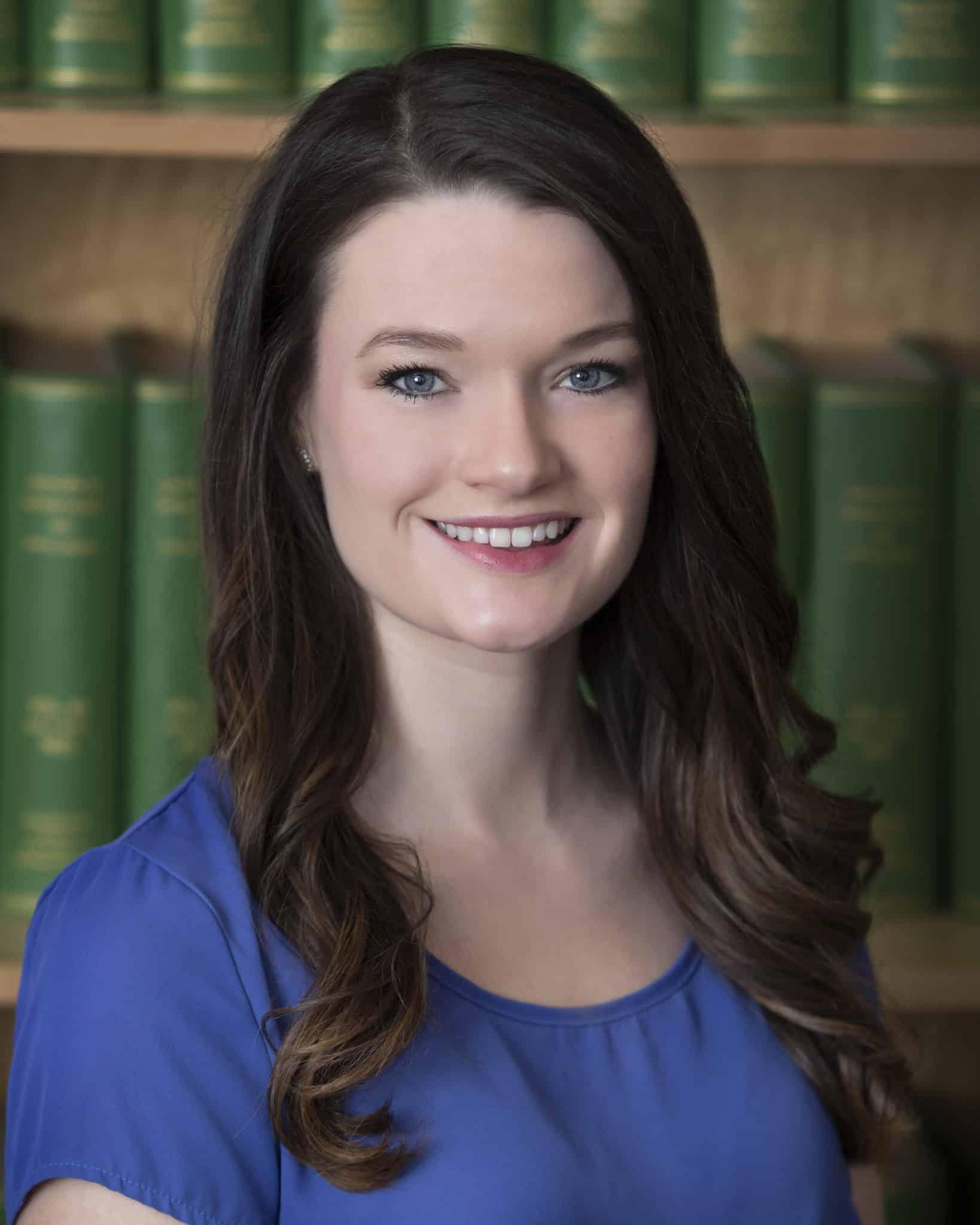 Kelsey Wilson