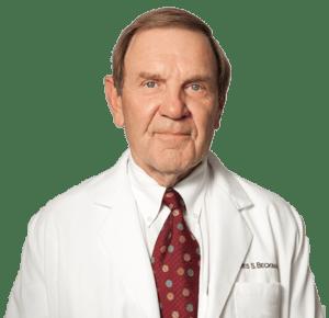 Jim Beckman, M.D.