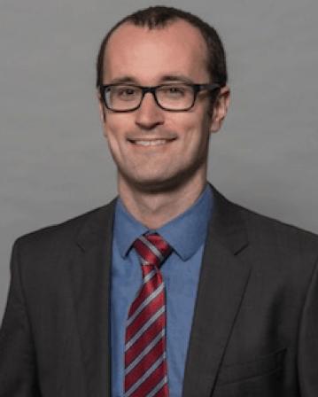 Jonathan Rick, M.D.
