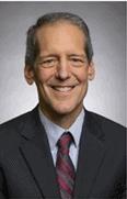 Kevin St. Clair, M.D.