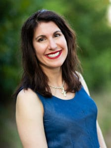 Sandra Marchese Johnson, M.D., FAAD