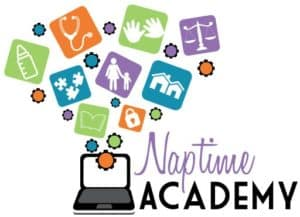 Naptime Academy