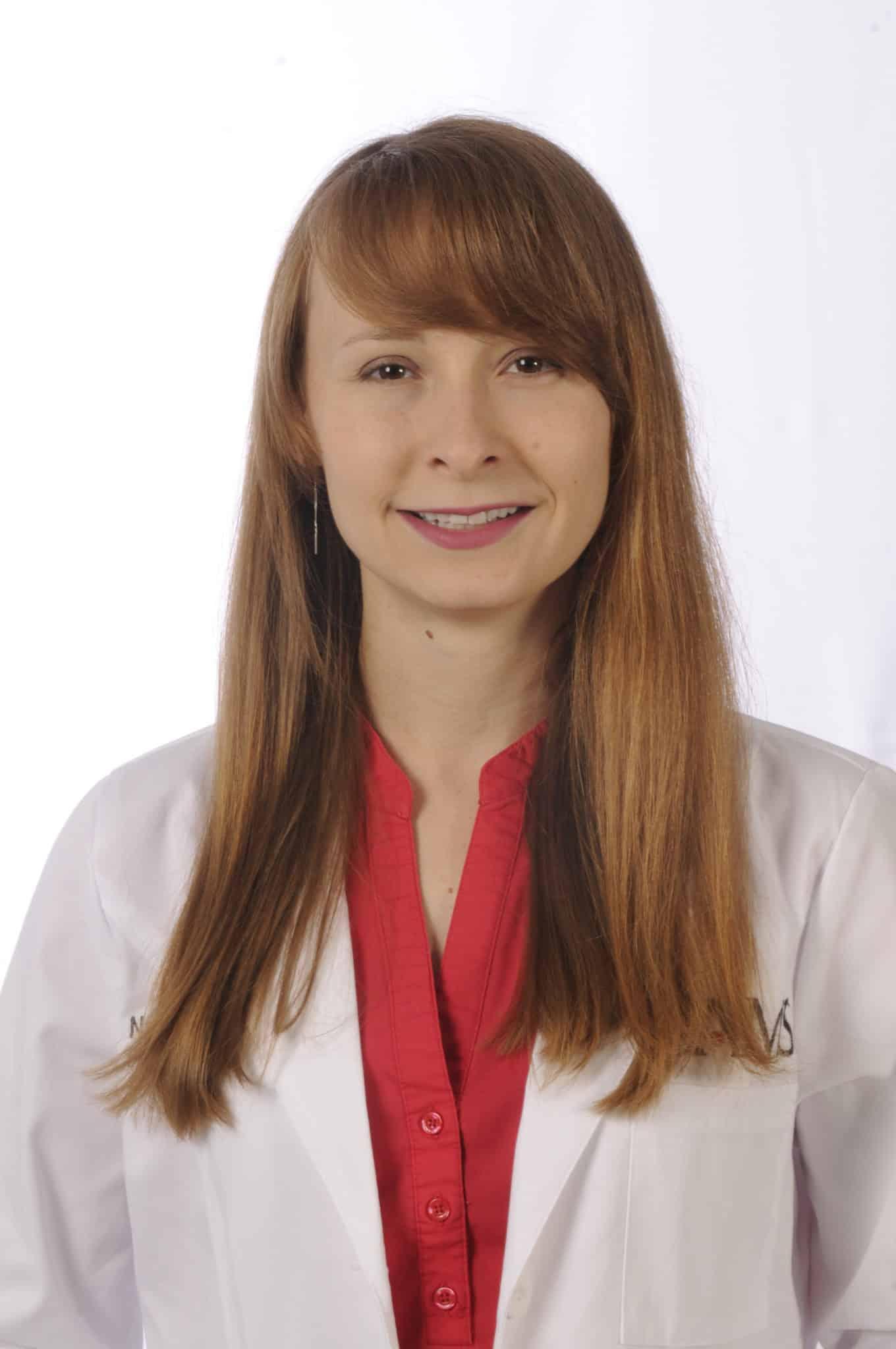Natalia Obraztsova
