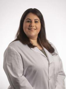 Diorella Lopez Gonzalez