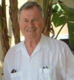 Bruce Schratz