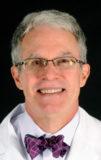 Stephen Sorsby
