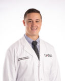 Jeffrey Balkenbush, M.D.