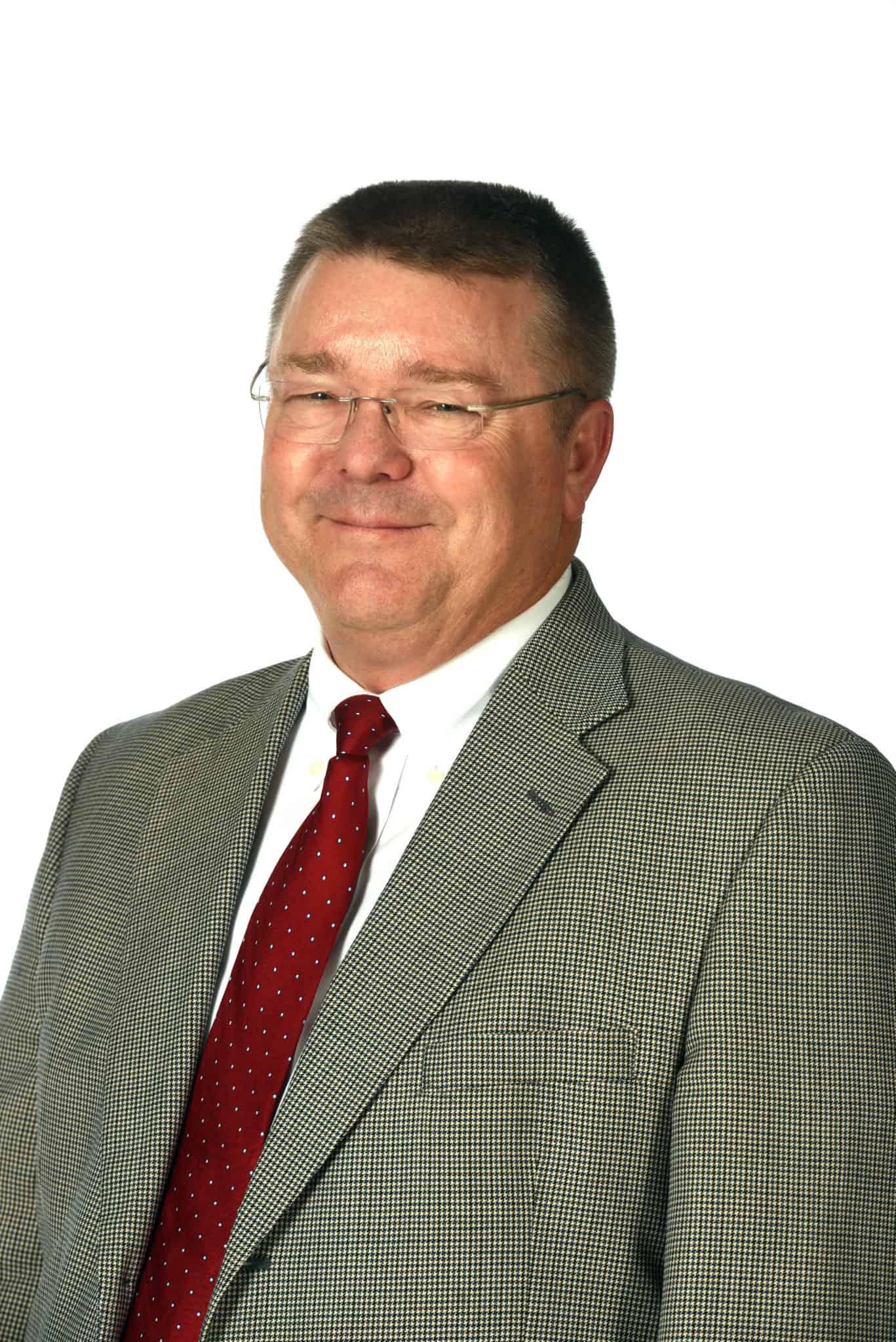 Jim Clardy, M.D.