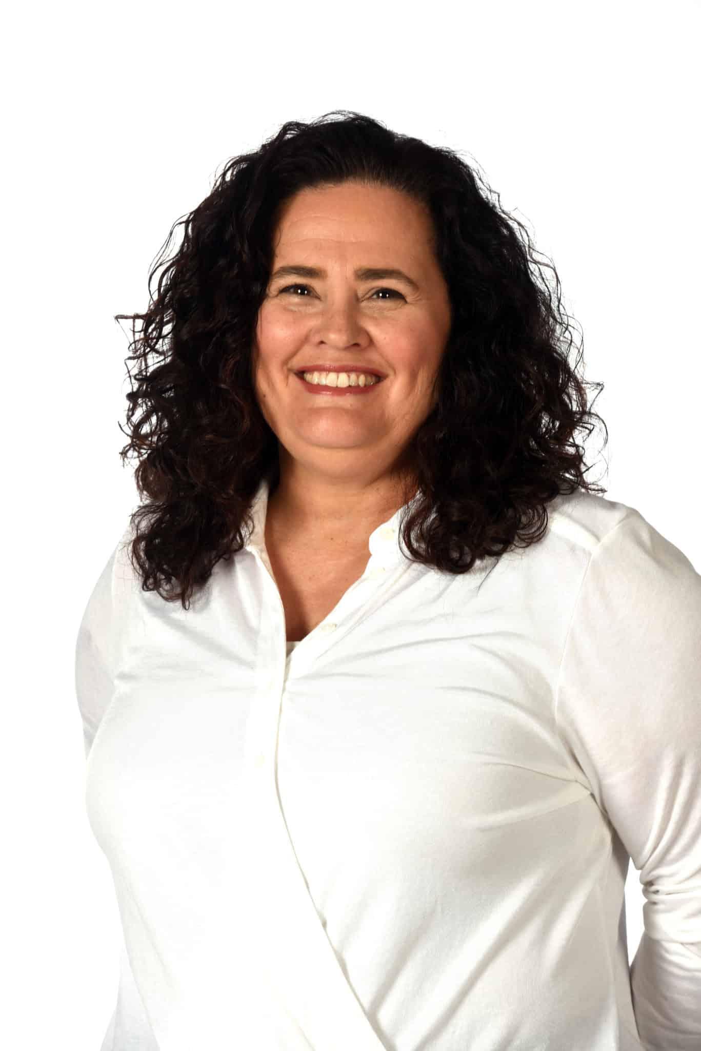 Jennie Kirby