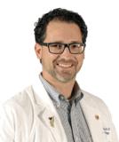 Dr. Hartzell