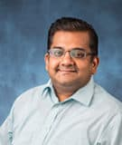 picture of Dr. Amit Agarwal