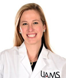 picture of Dr. Shannon Dare