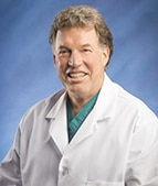picture of Dr. Jay Kincannon