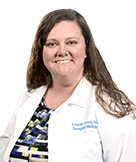 picture of Dr. Amanda Young