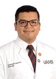 picture of Dr. Jose Castellanos