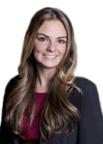 picture of Dr. Renee Tolly