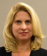 Noelle R. Danylchuk, M.S., L.C.G.C.