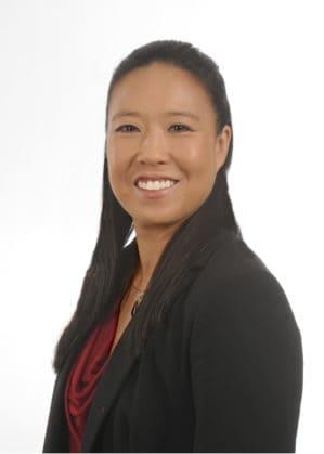 Jennifer Gan