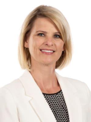 Kristie Hadden
