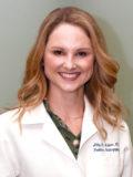 Abby Nolder, M.D.