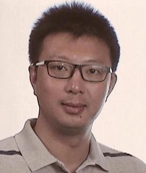 Hao Yu, Ph.D.
