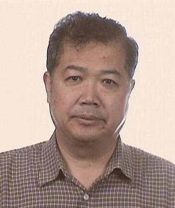 Manchao Zhang, Ph.D.