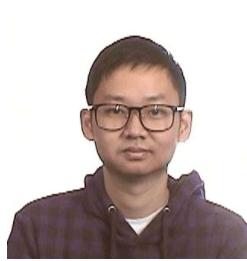 Xin Zhao, Ph.D.