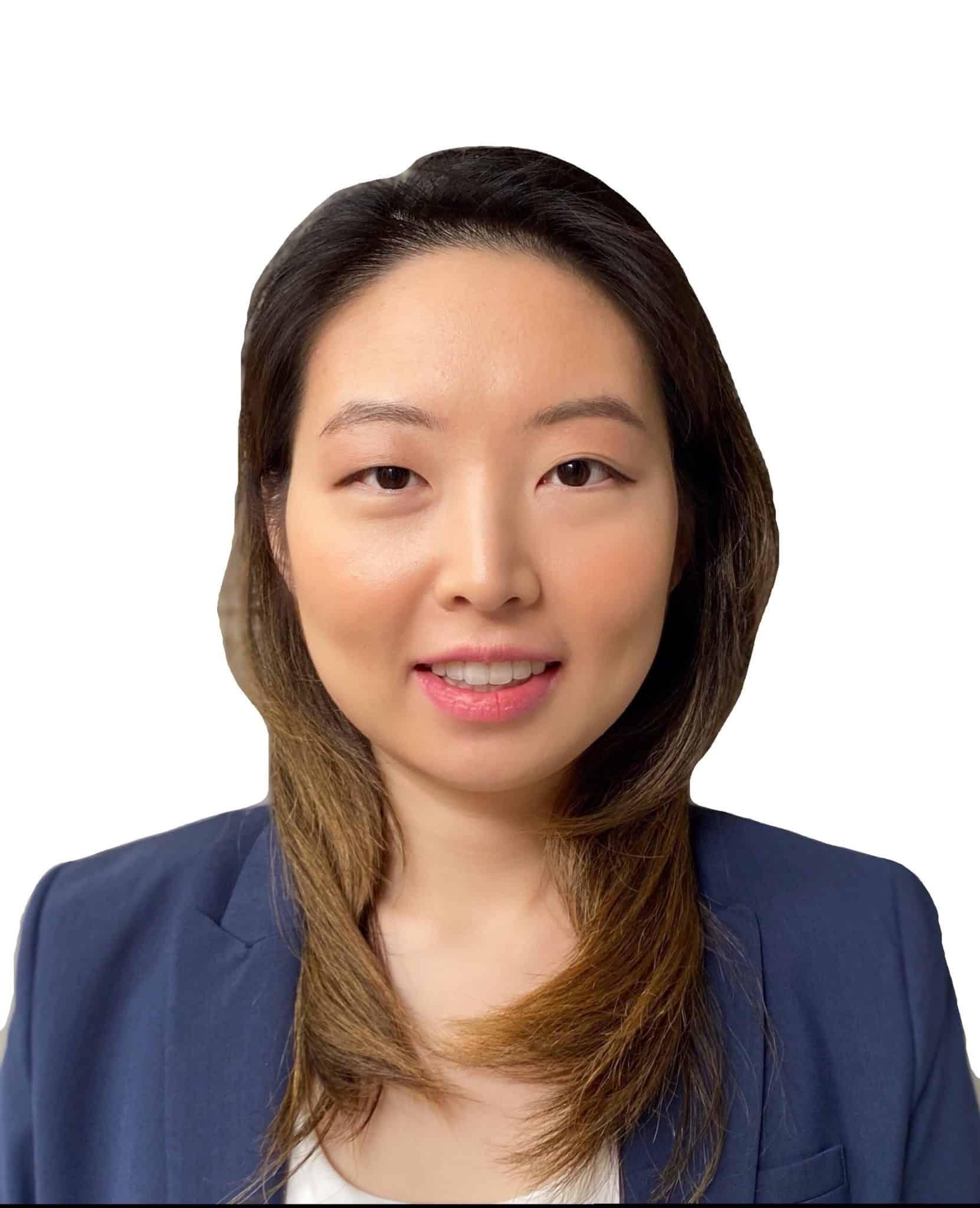 Kaidi Wang, M.D.