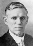 Arthur R. Stover, M.D.
