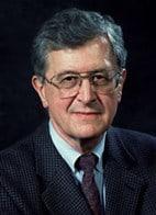 I. Dodd Wilson, M.D.