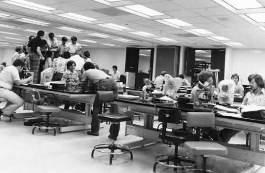 1979 Education Lab