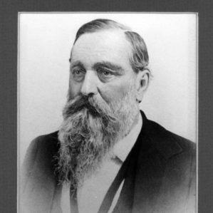 Roscoe Green Jennings, M.D.