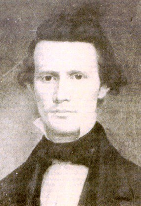 John J. McAlmont, M.D.