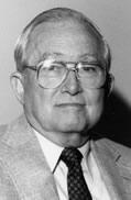 Thomas Edward Townsend, M.D.