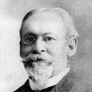 Claiborne Watkins, M.D.