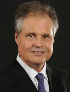 Mark Jansen, M.D.