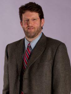 Dr. Ashley Ross