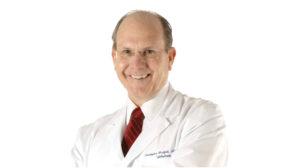 Dr. Christopher Westfall