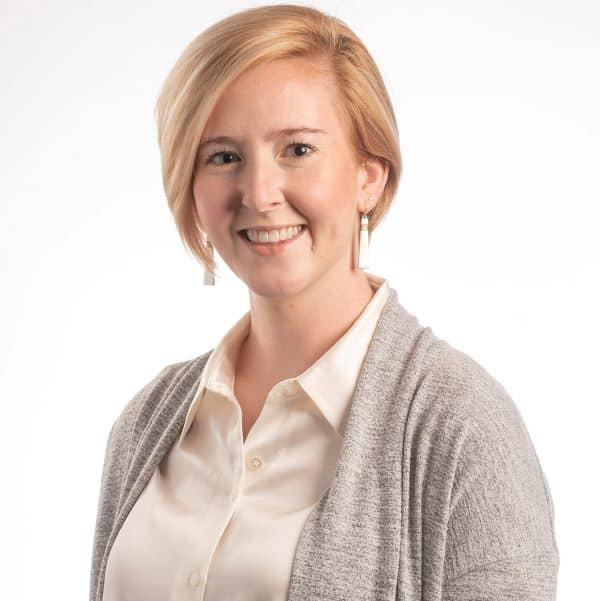Amber Norris, M.D.
