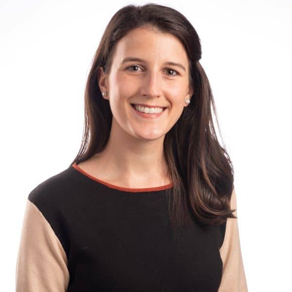 Dr. Sally Helton
